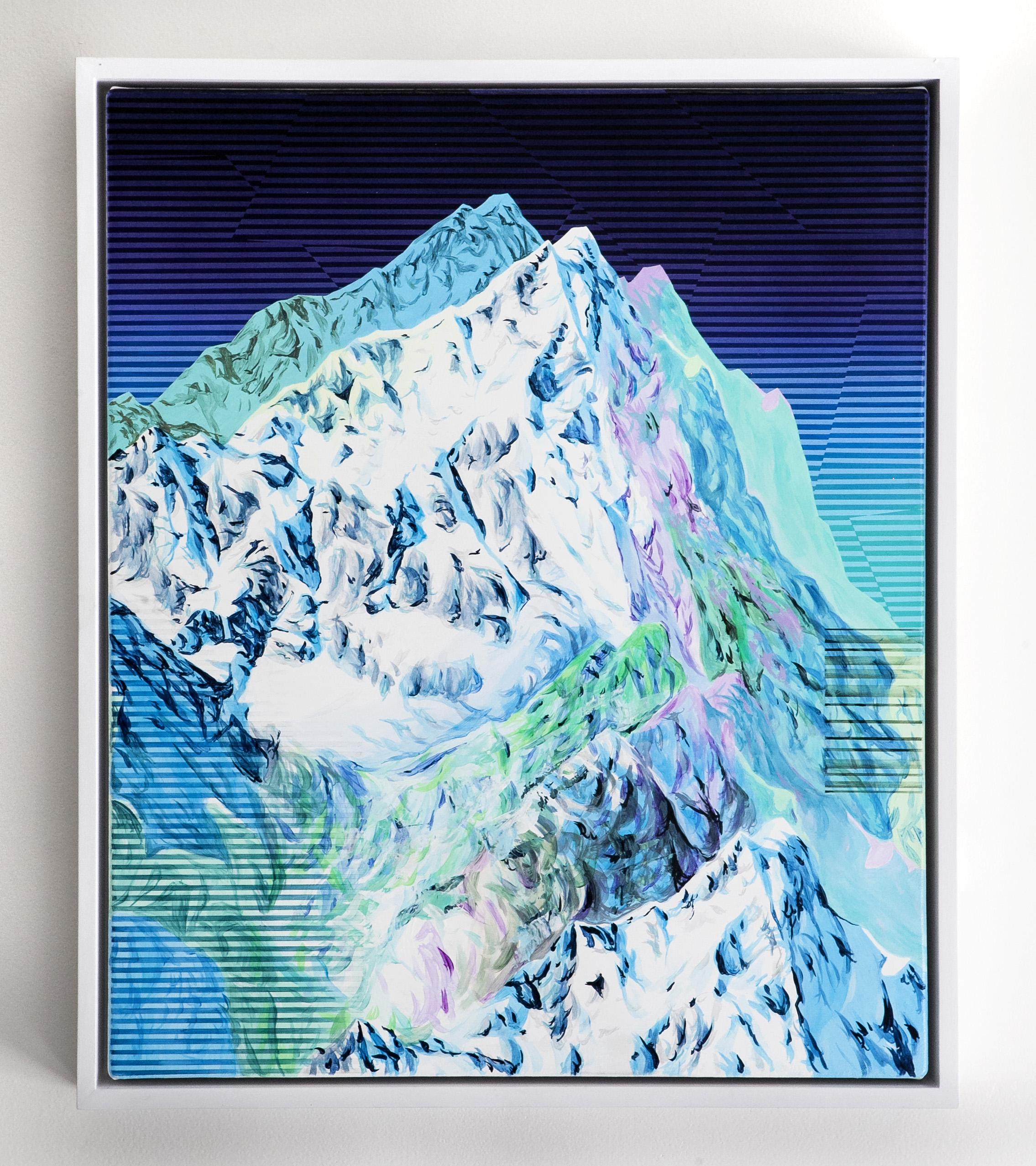 adamfriedman_Walking Mountain_1_1.jpg