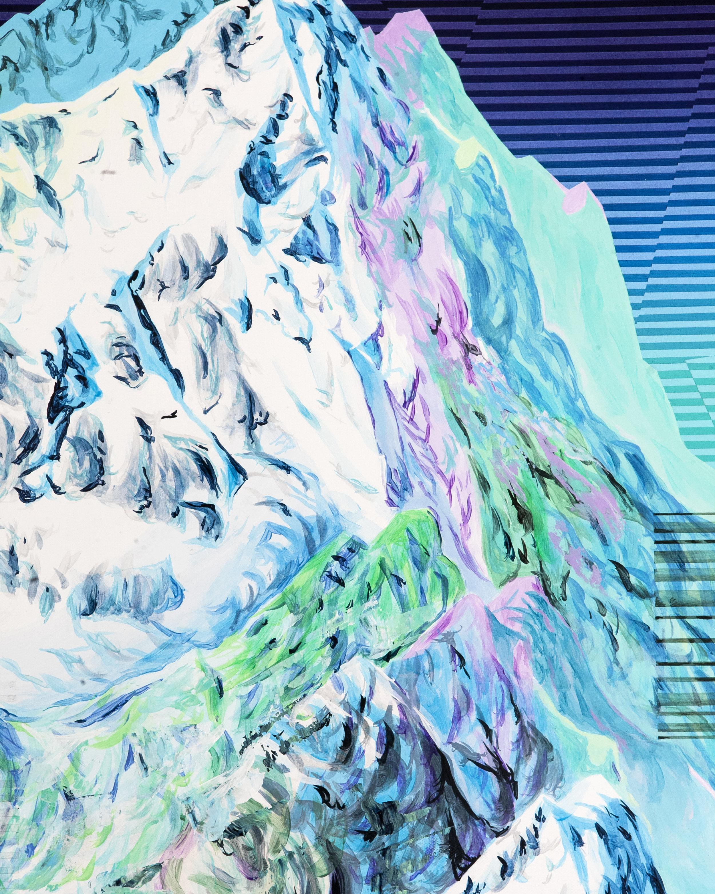 adamfriedman_Walking Mountain_1_3.jpg