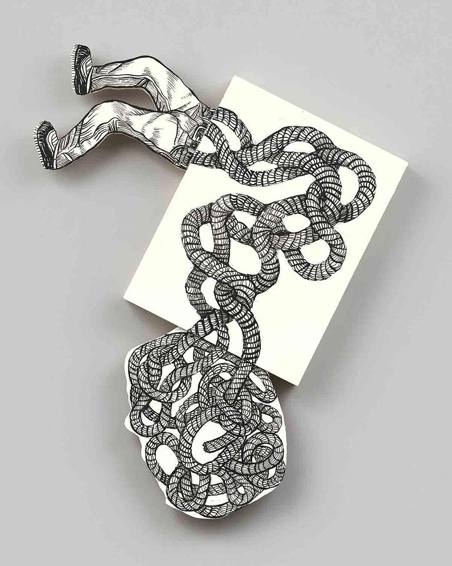 Rope-a-dope.jpg
