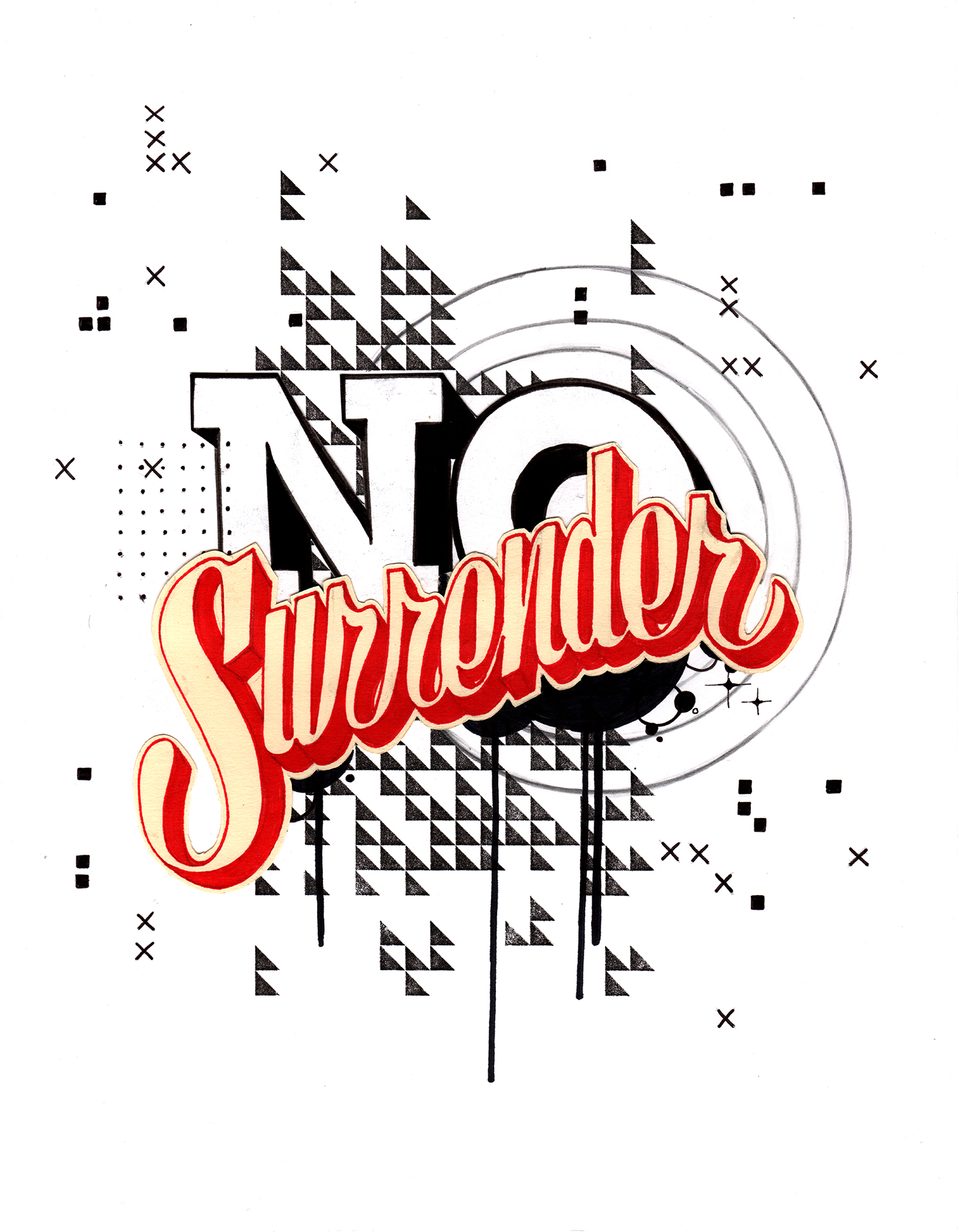 No-Surrender-Web.jpg