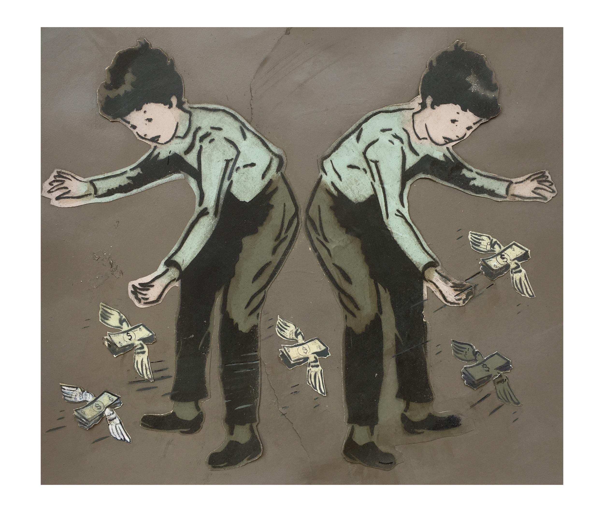 money_flies.jpg