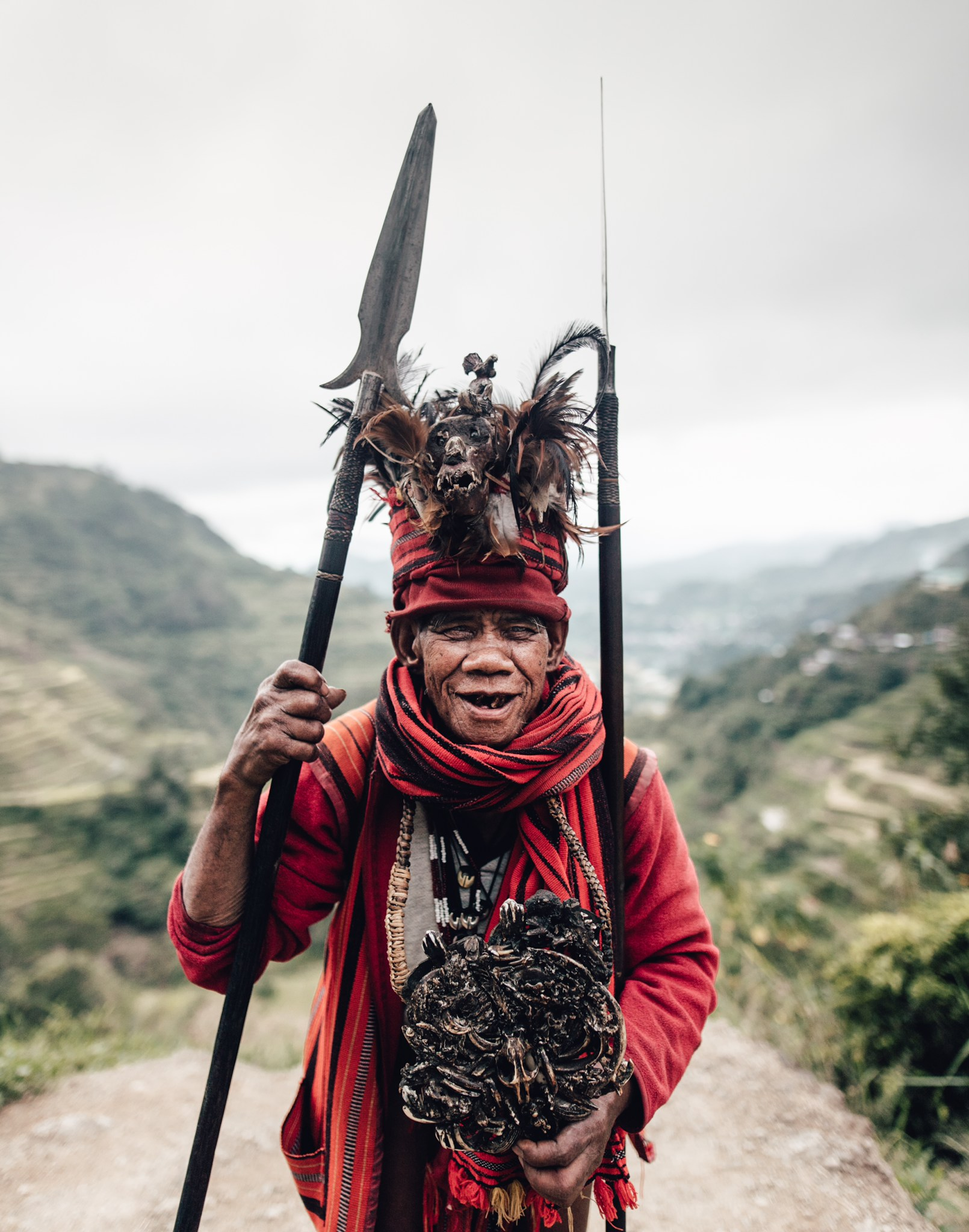 Cory Martin_Local Eyes (Banaue Rice Terraces).JPG