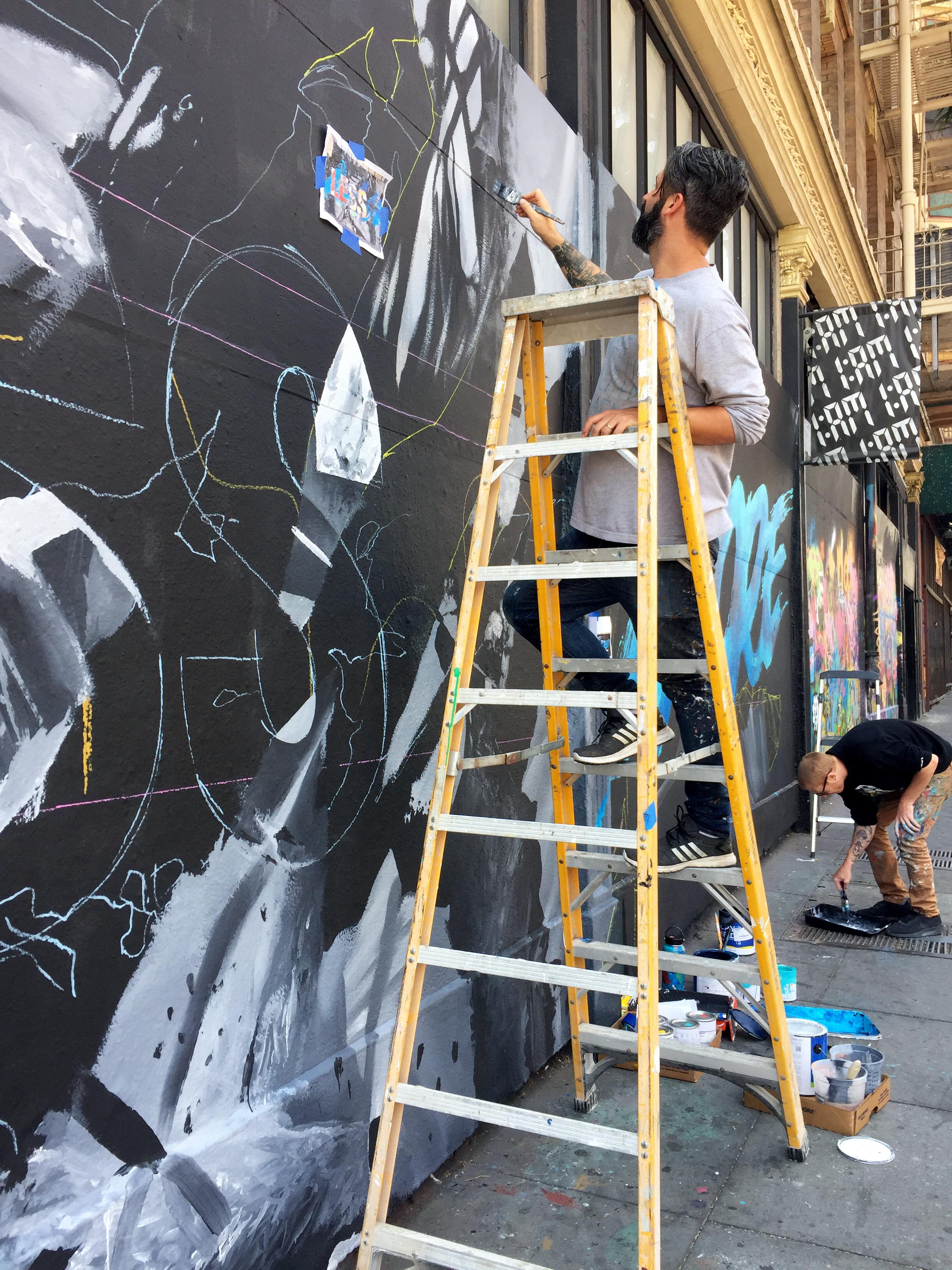 mural_6.jpg