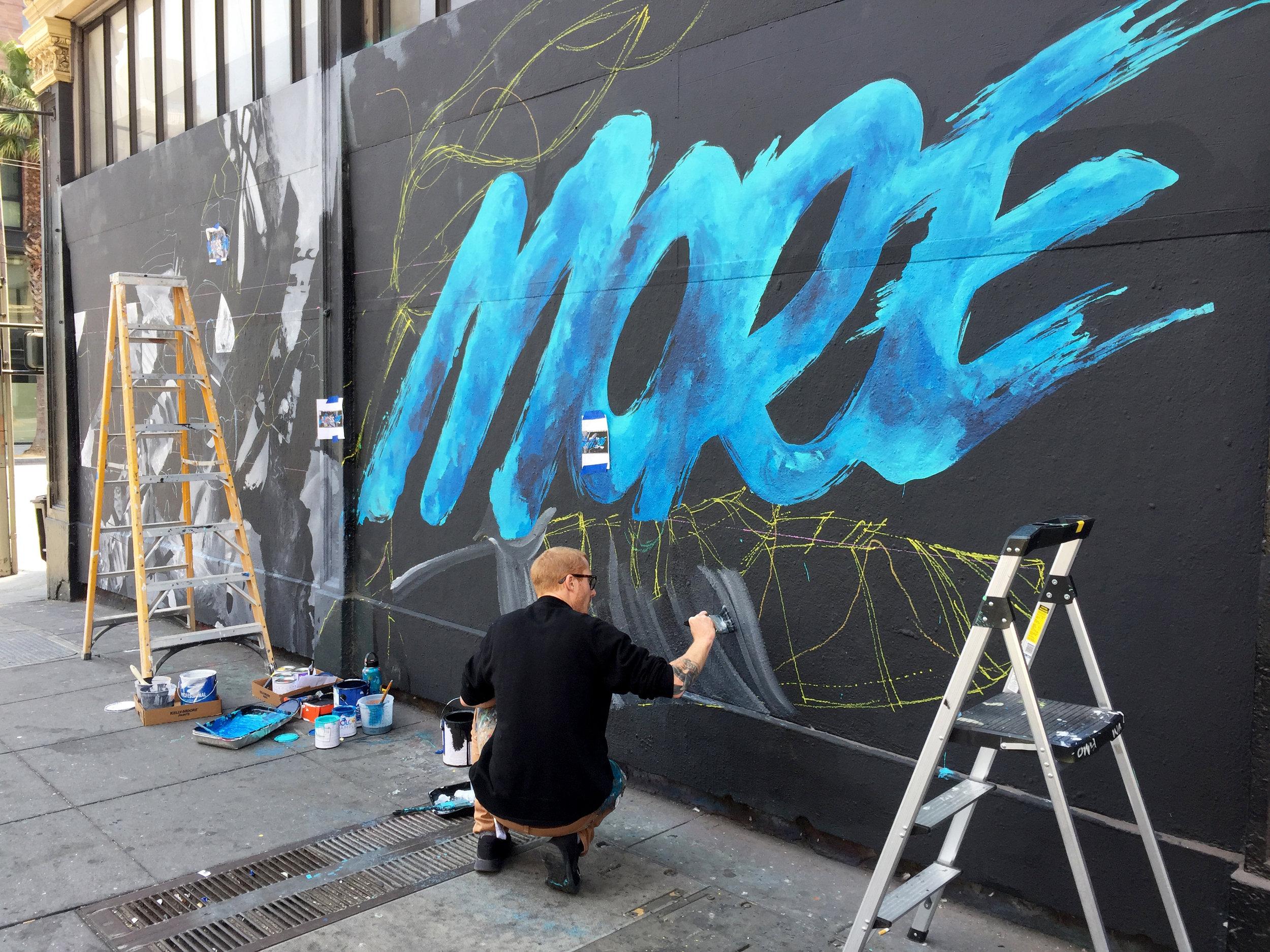 mural_7.jpg