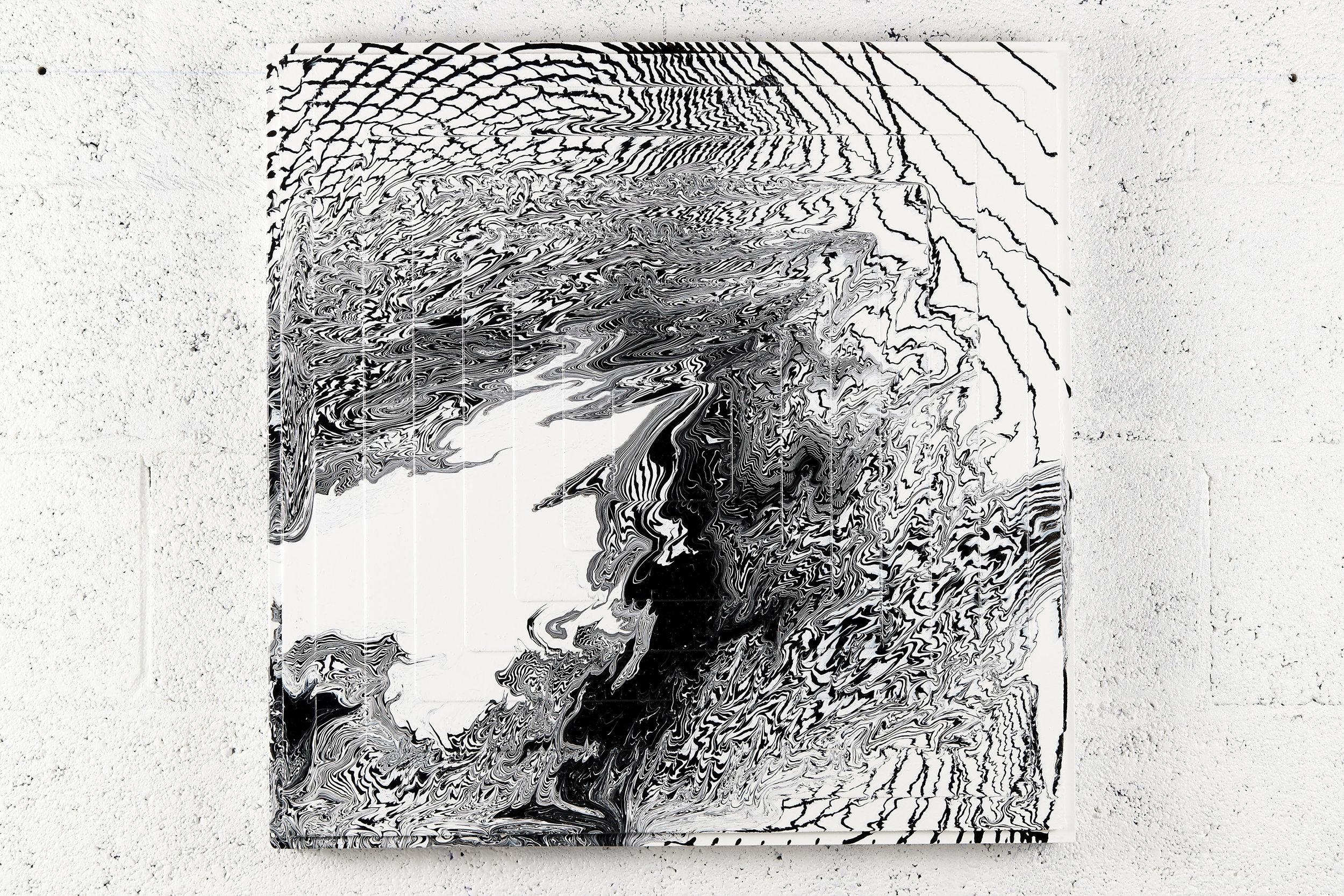 gravity_14.jpg