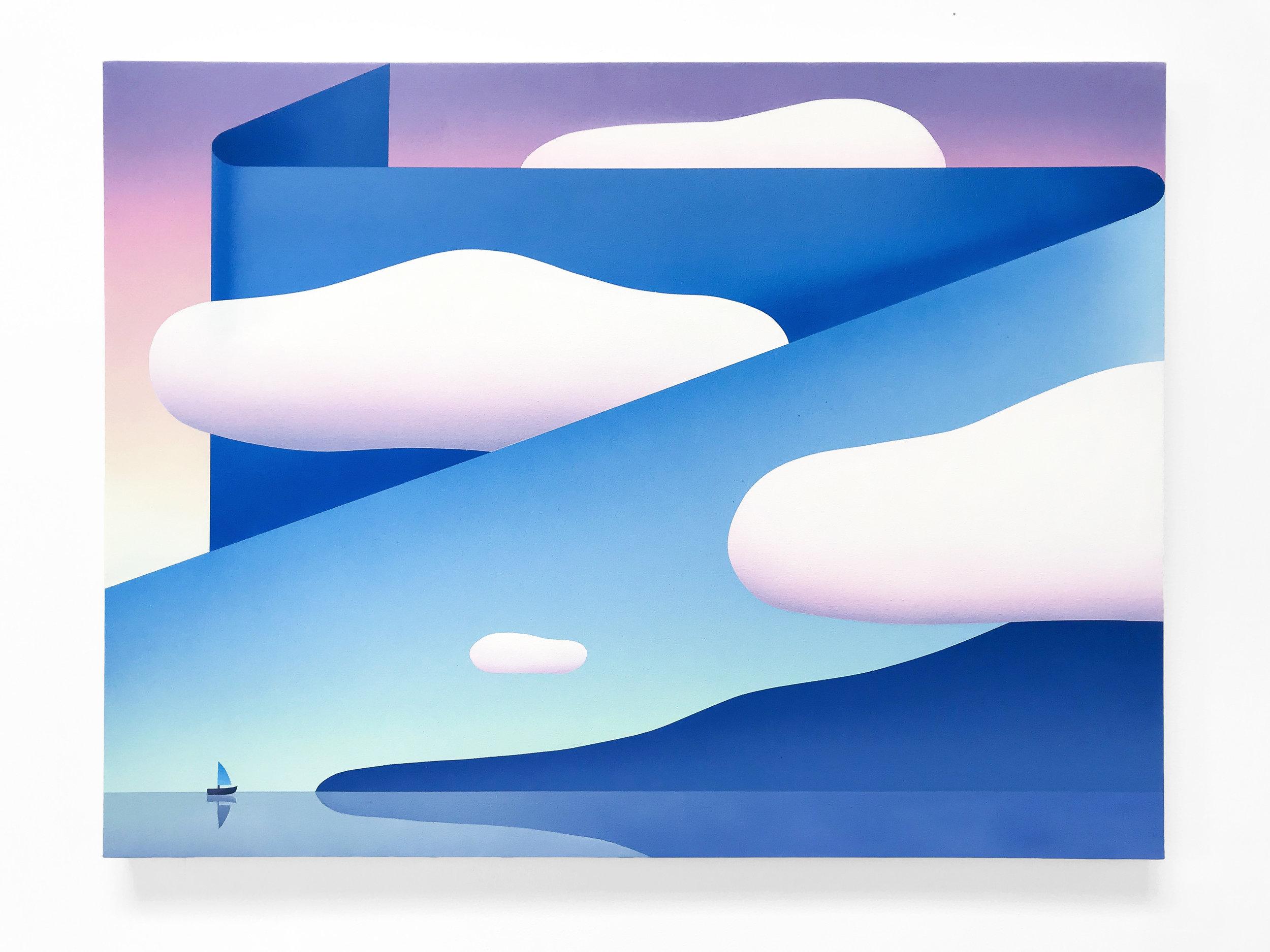boatcloud.jpg