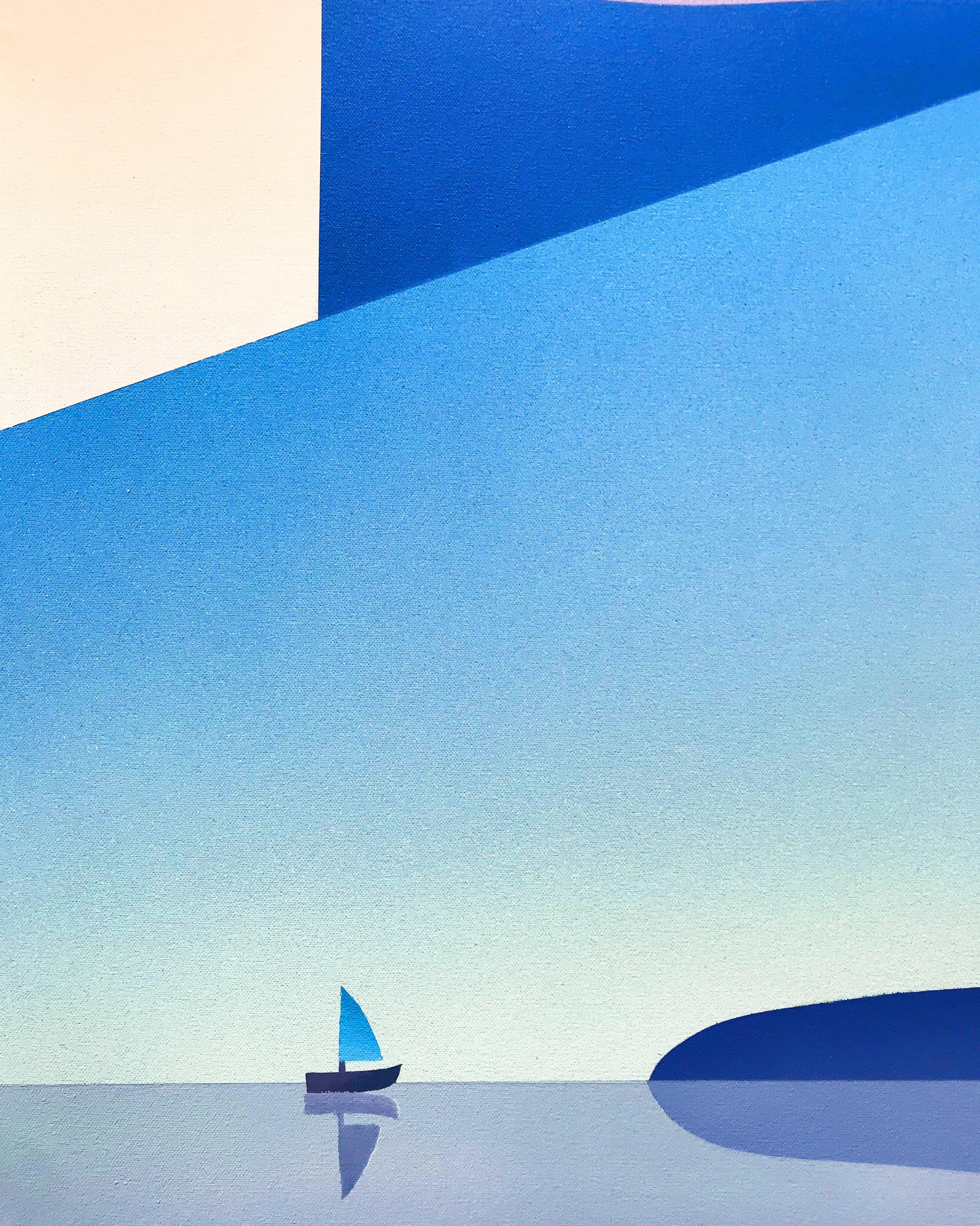 boatcloud_1.jpg