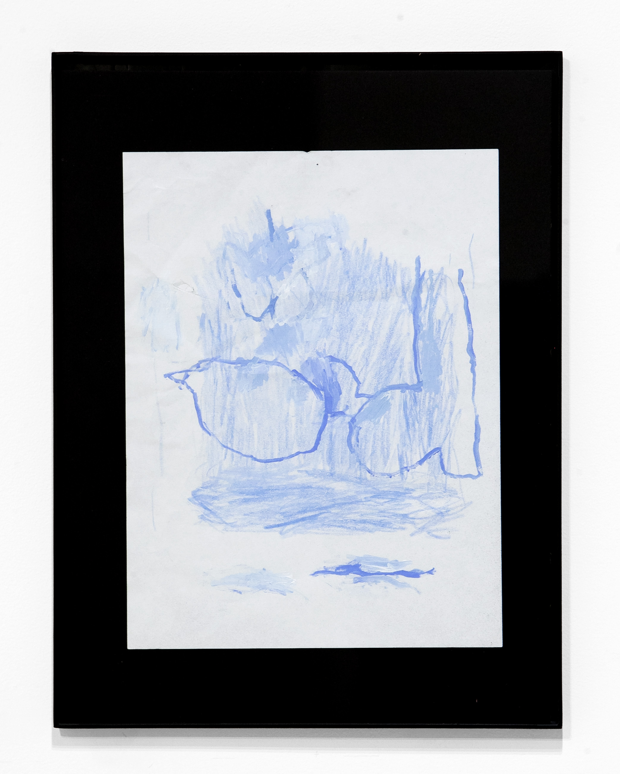 odysseuswolken_paperpiece_2.jpg