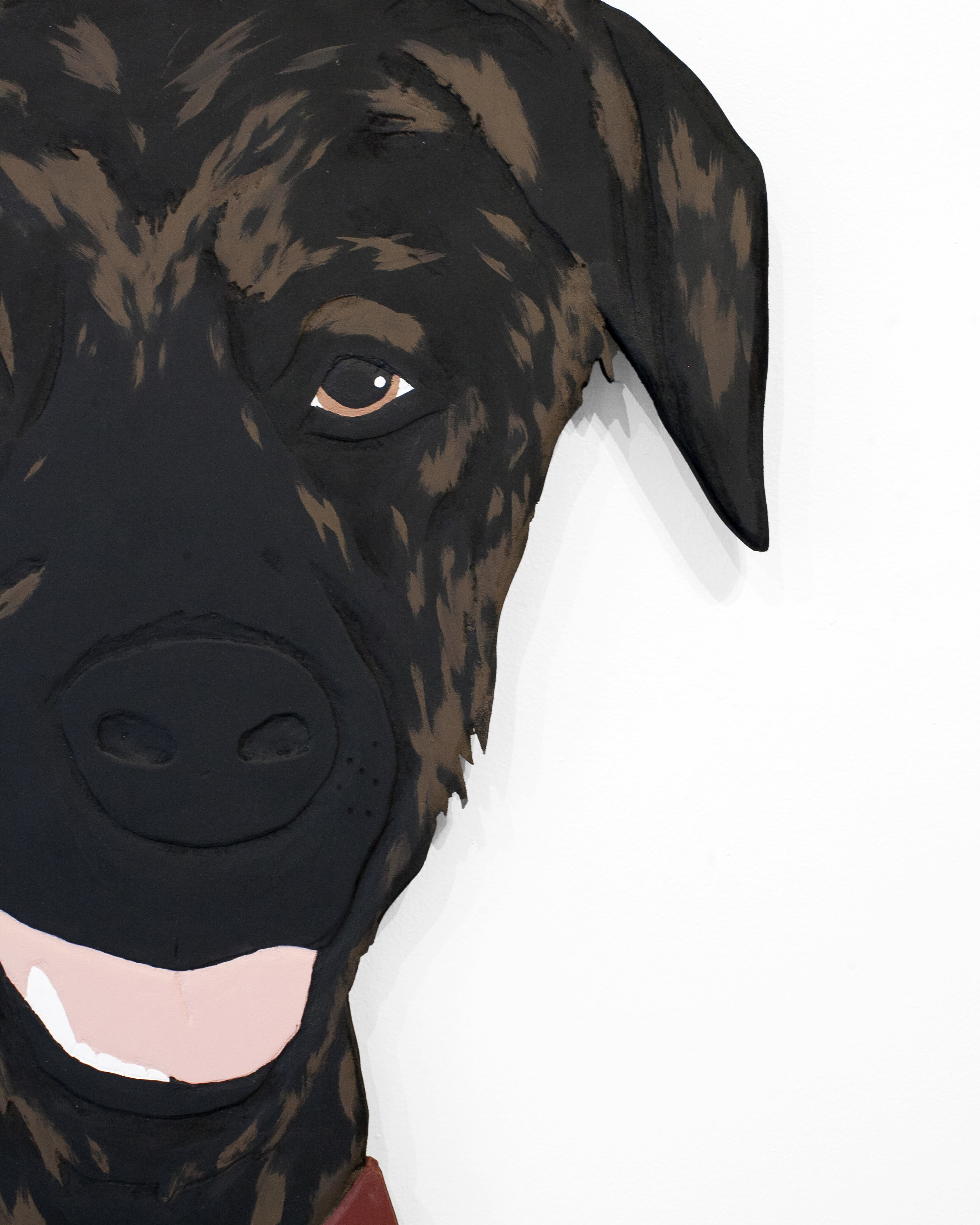 oliverhawk_doghead_1.jpg