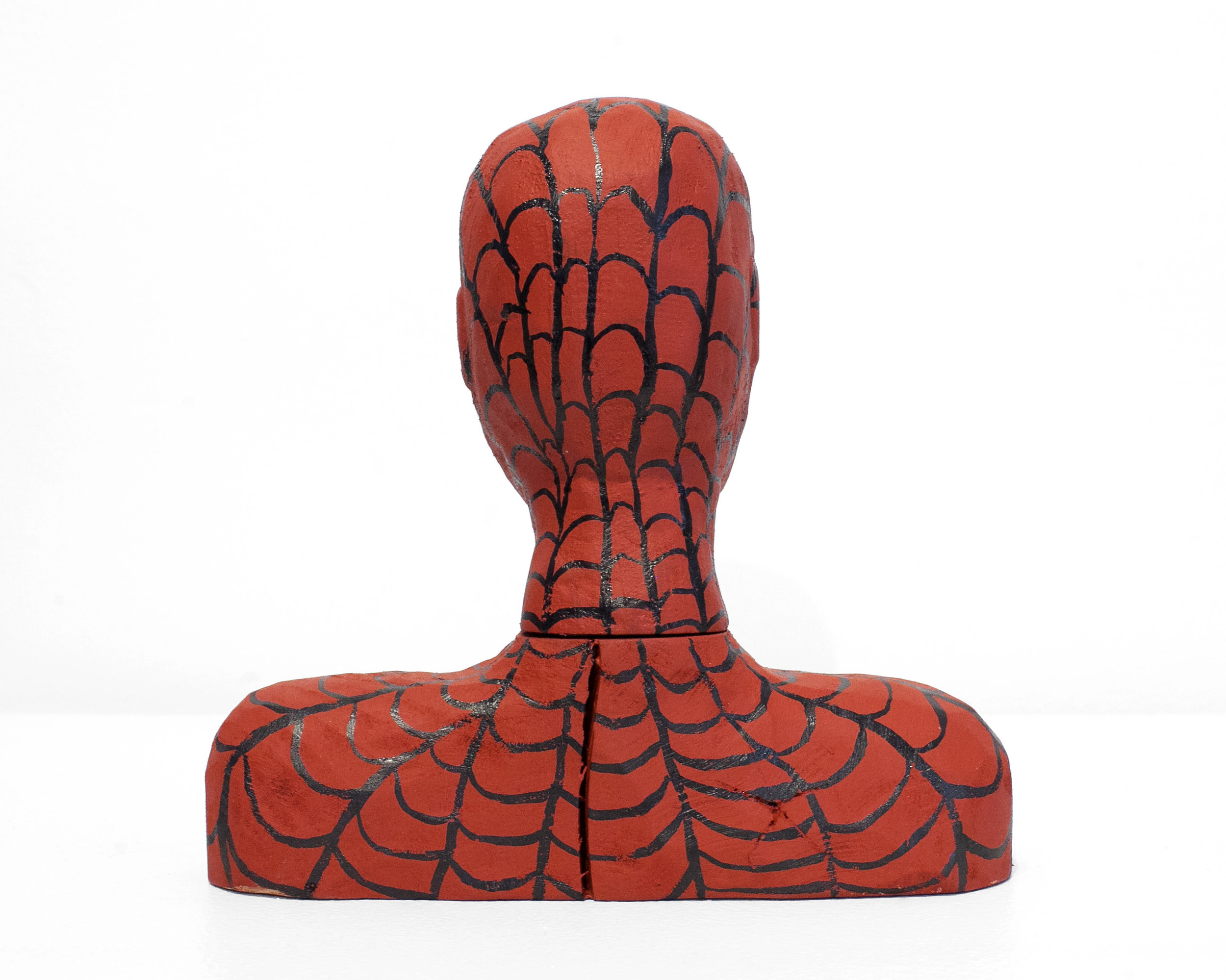 oliverhawk_spidermanheadsculpture_3.jpg