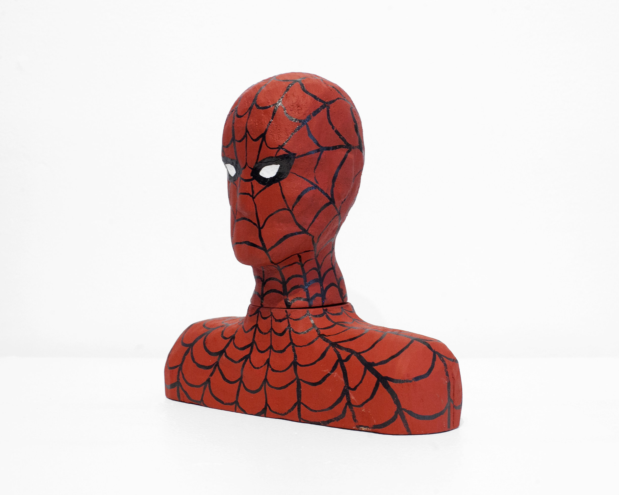 oliverhawk_spidermanheadsculpture_1.jpg