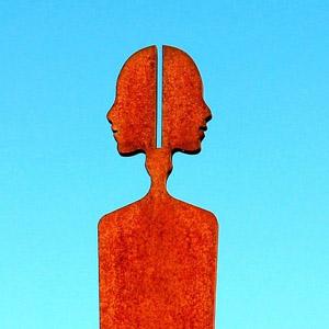 sculpture slim1.jpg