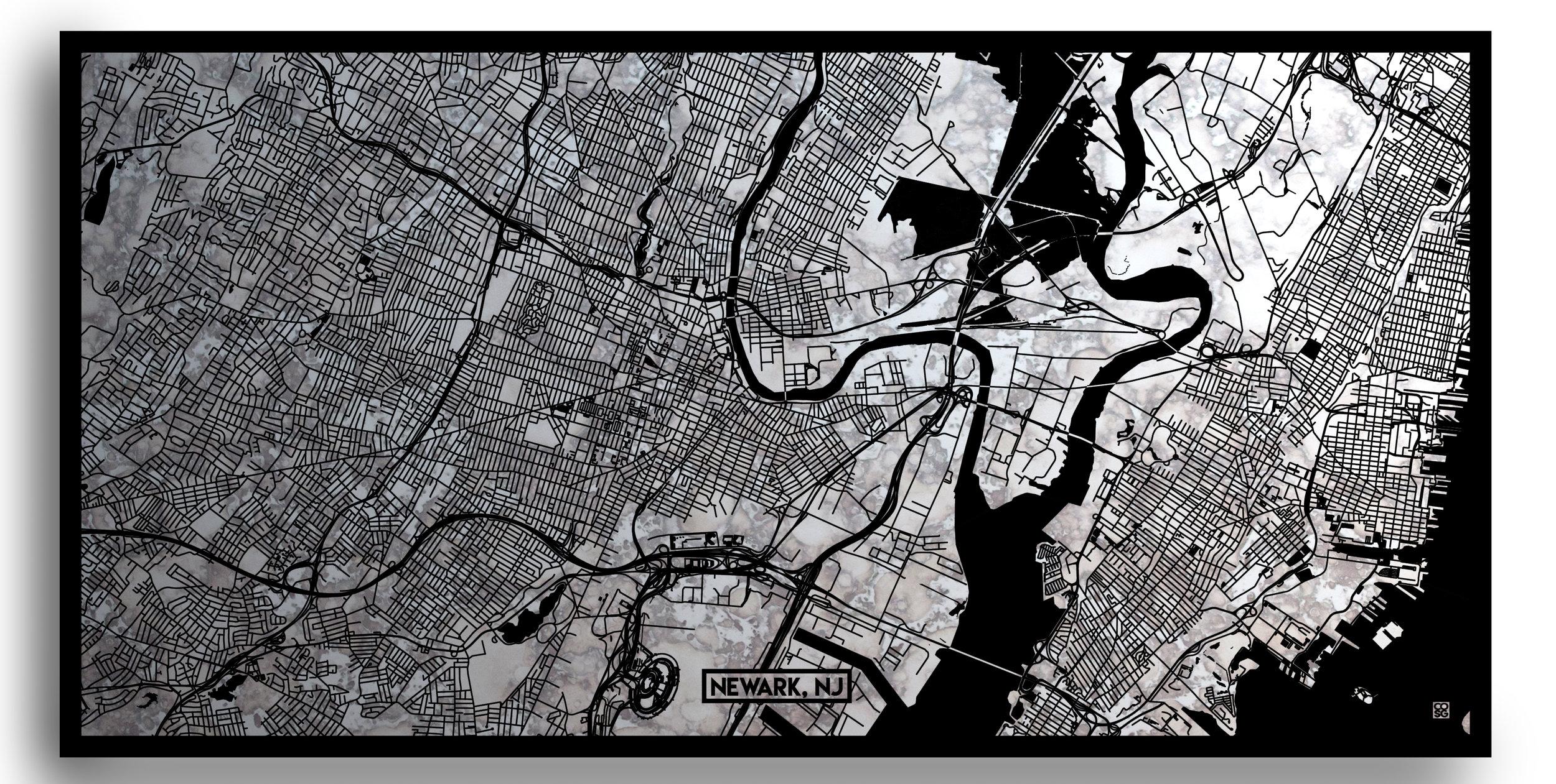 Newark_72x36.jpg