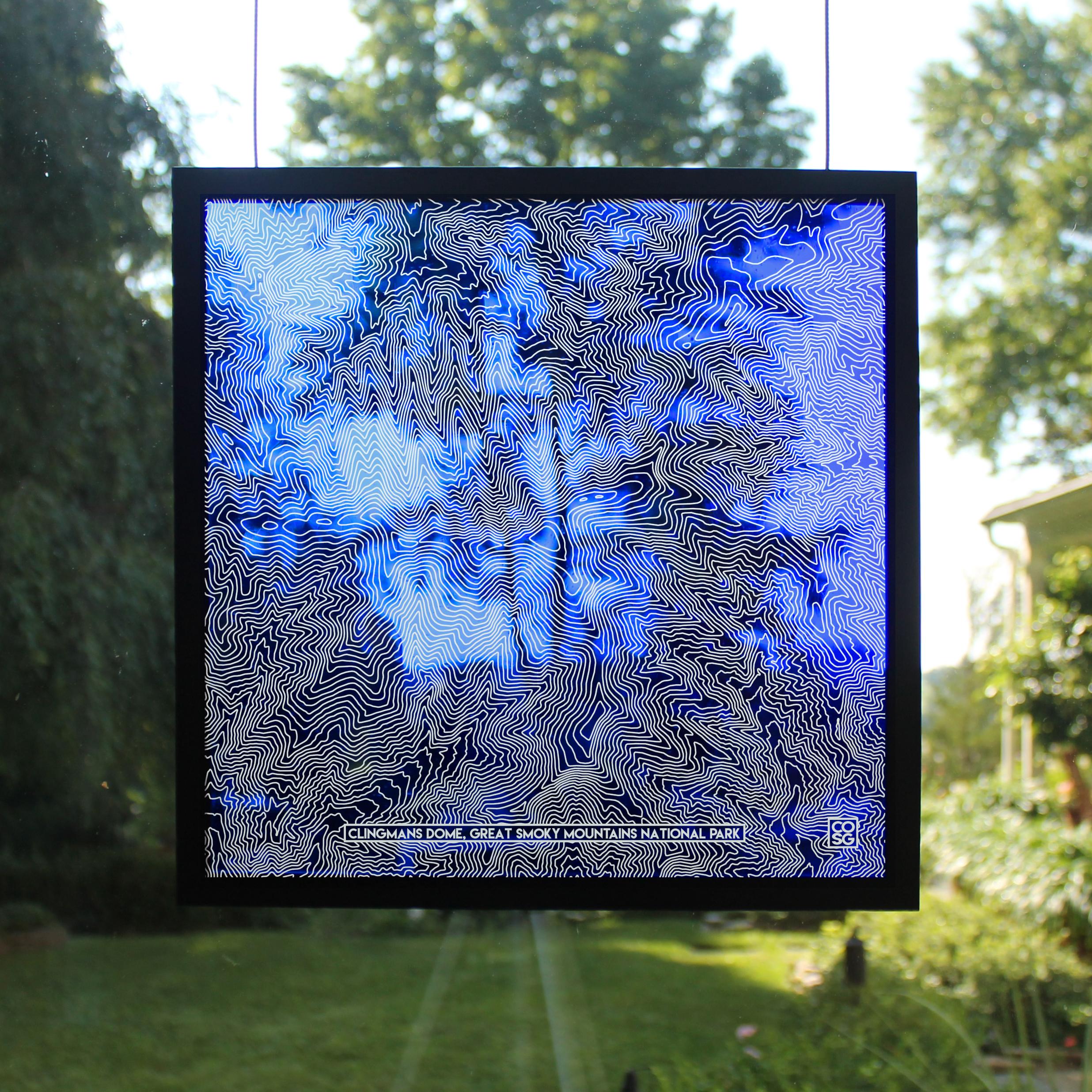 Blue3.jpg