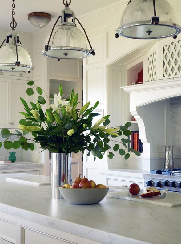 Allison-Caccoma-Home-Slider-Kitchen.jpg