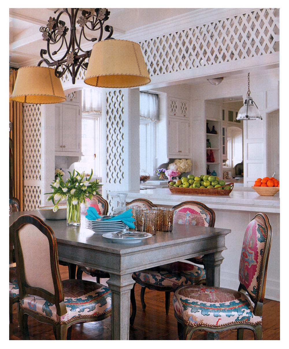 Allison Caccom house beautiful-sparkle-7.png