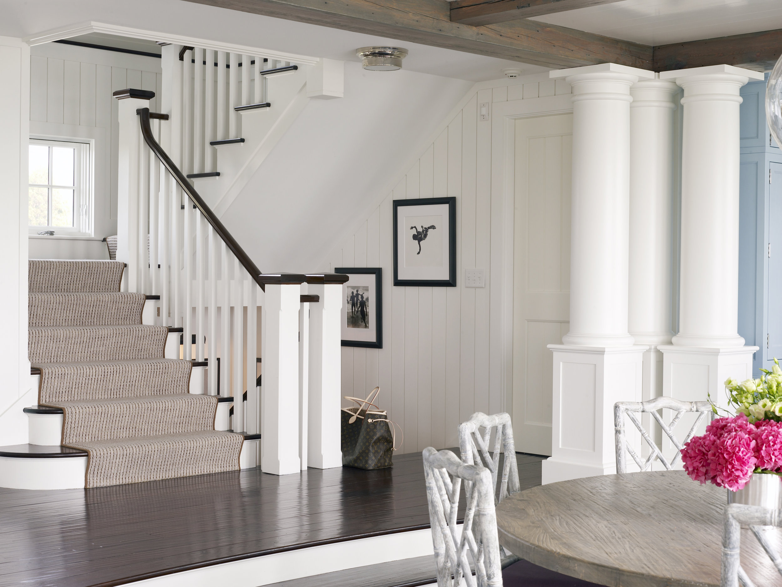foyer stair dining connection-72.jpg