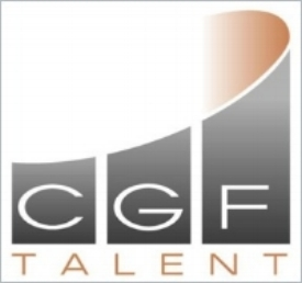 CGF-Logo.jpg