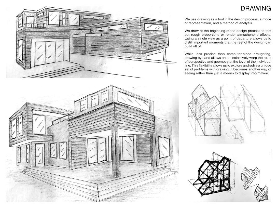 illustrations-v1.jpg