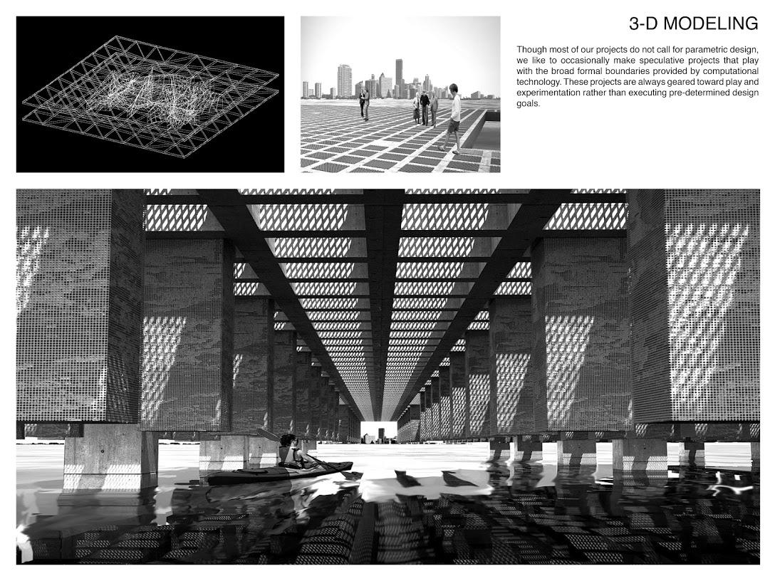 illustrations-v4.jpg