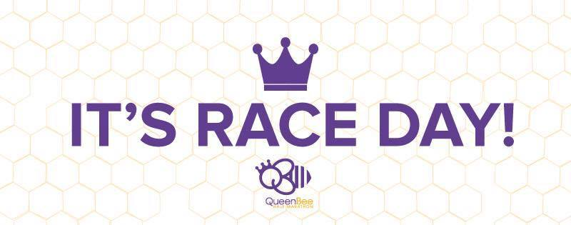Click here for details! Use code: 17QBJENERGY for a discount on your race entry