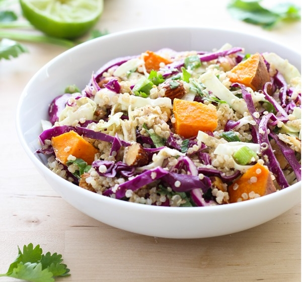 Crunchy-Quinoa-Power-Bowl-with-Almond-Butter-Dressing-04_thumb.jpg