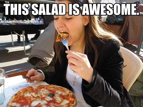3ca82aefd108588bdc4f35db93c6f268--pizza-day-pizza-pizza.jpg