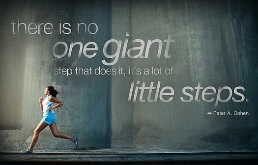 Motivational-Running-Quotes.jpg