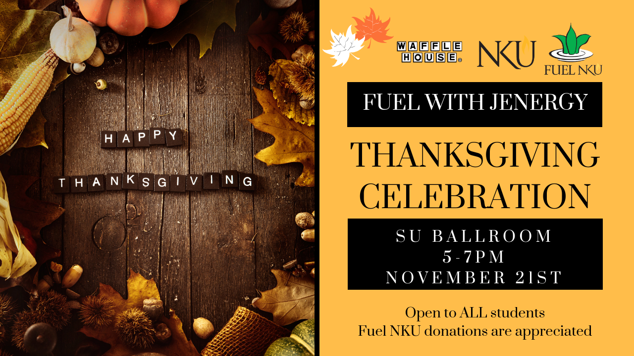FUEL Jenergy Thanksgiving.png