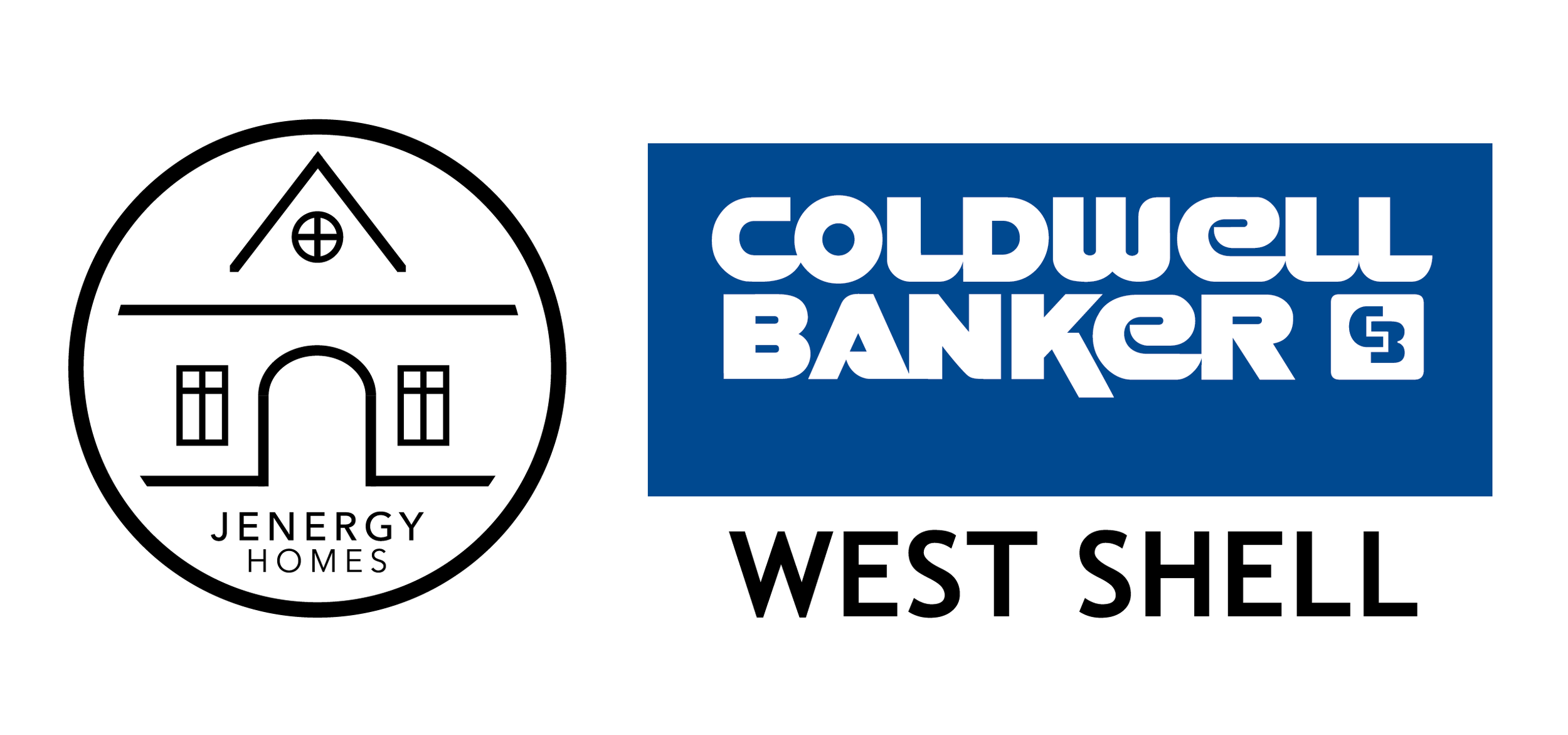 ©2018 Coldwell Banker Residential Real Estate LLC. All Rights Reserved.  Coldwell Banker West Shell | 1400 Elm ST | Cincinnati OH 45202 |