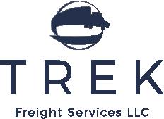 TREK_logo_final_Navy.png