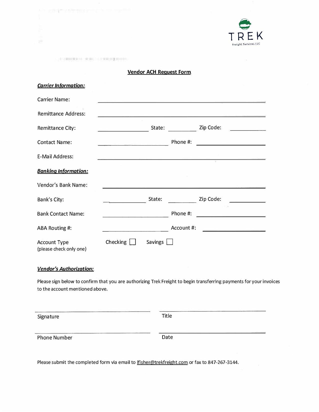 ACH Request-page-001 (1).jpg