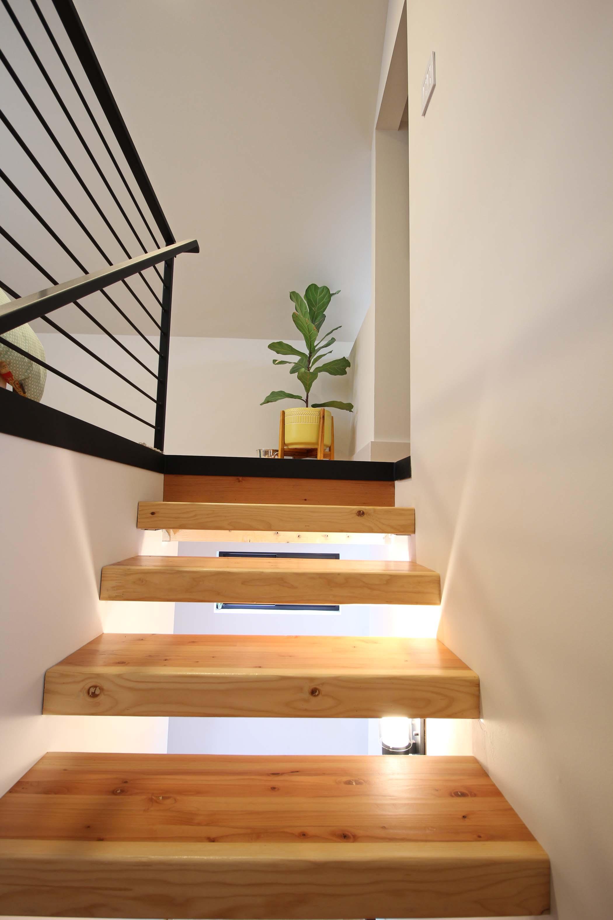 stair 2sm (2).jpg