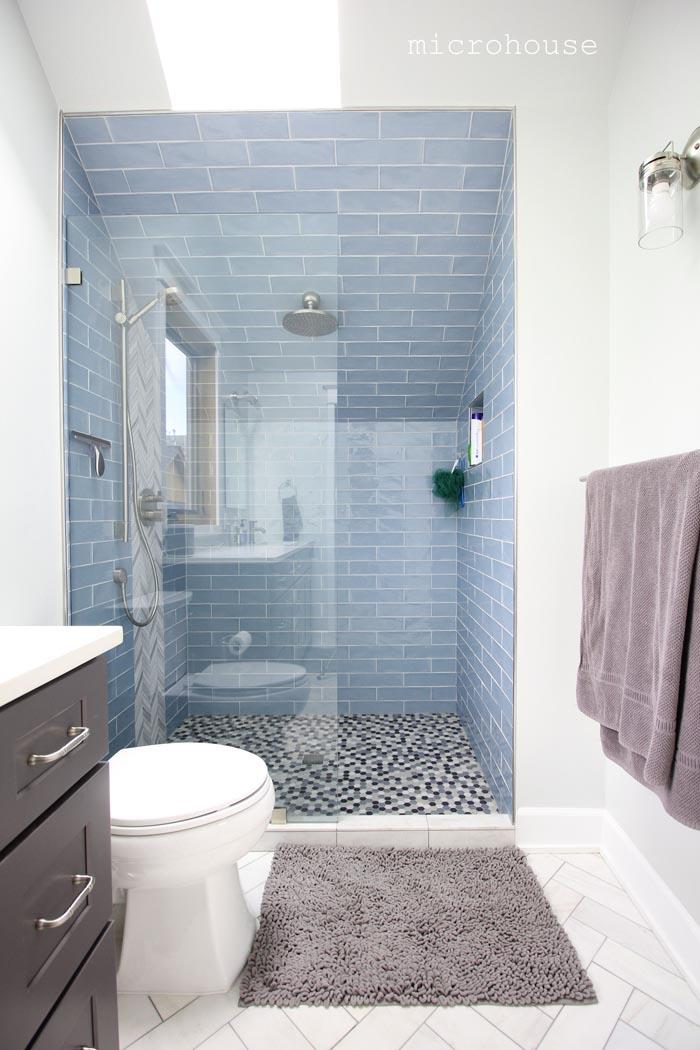bath+1sm.jpg