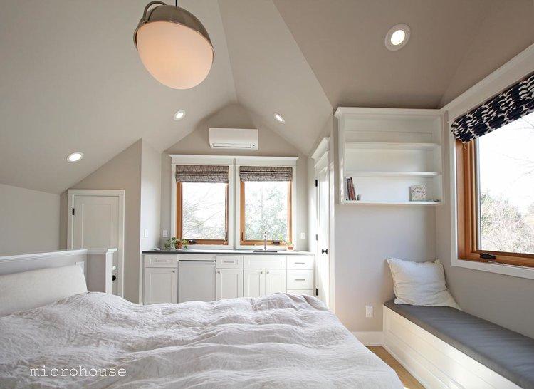 bed+1sm.jpg