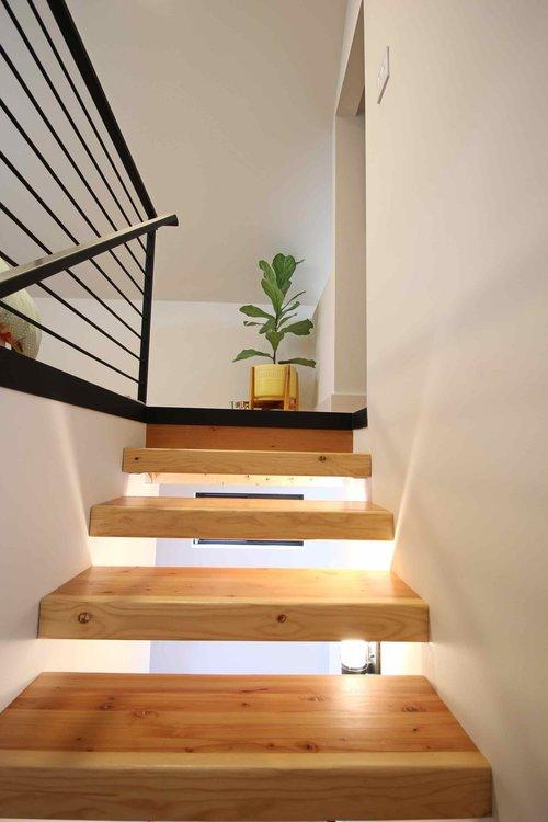 stair-2wo+(2).jpg