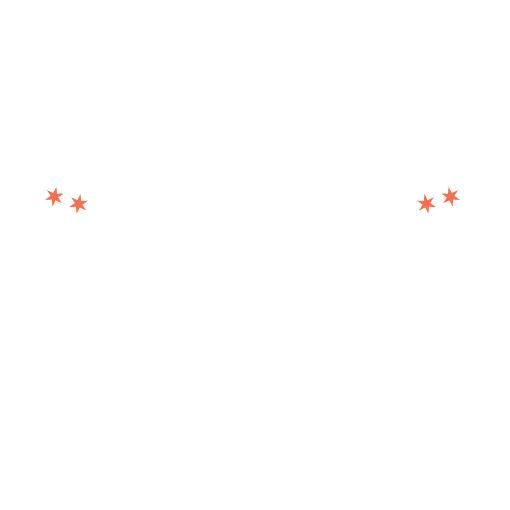 FourStar-Logo-White-12.png