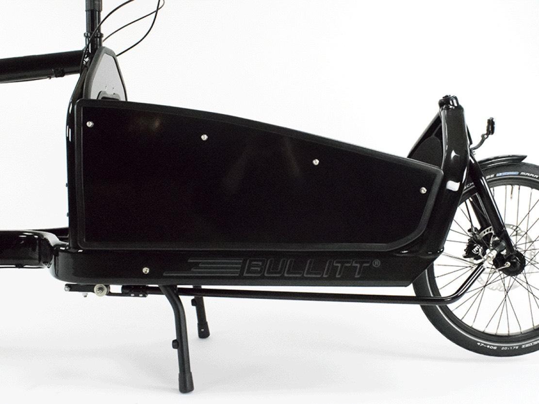 Bike-FourStar-Bullitt-4.jpg
