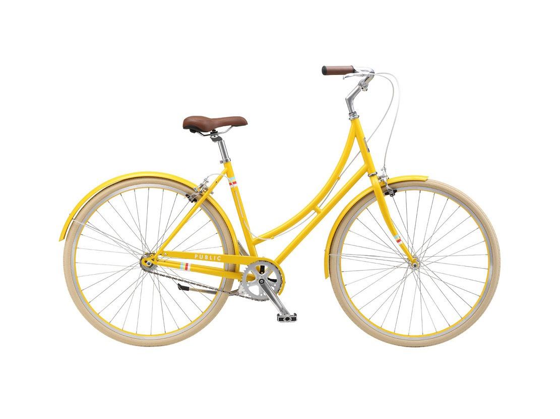 Bike-FourStar-Public-C-2.jpg