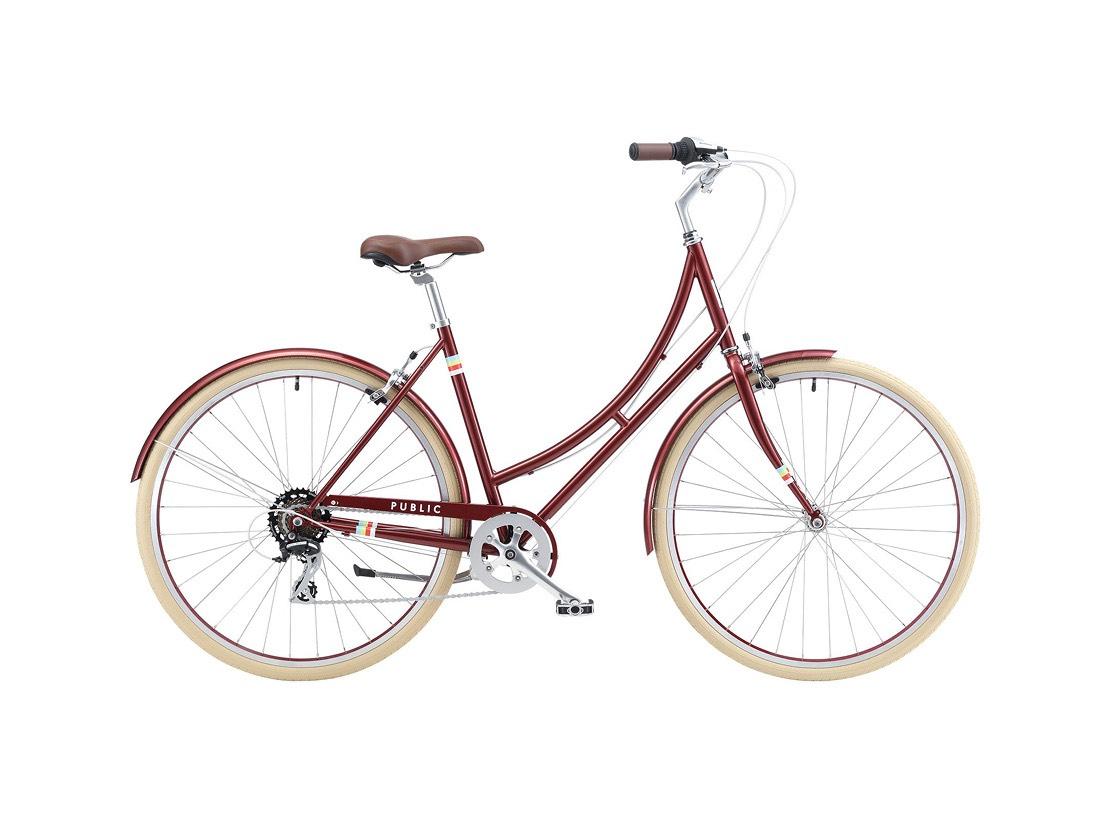 Bike-FourStar-Public-C-3.jpg