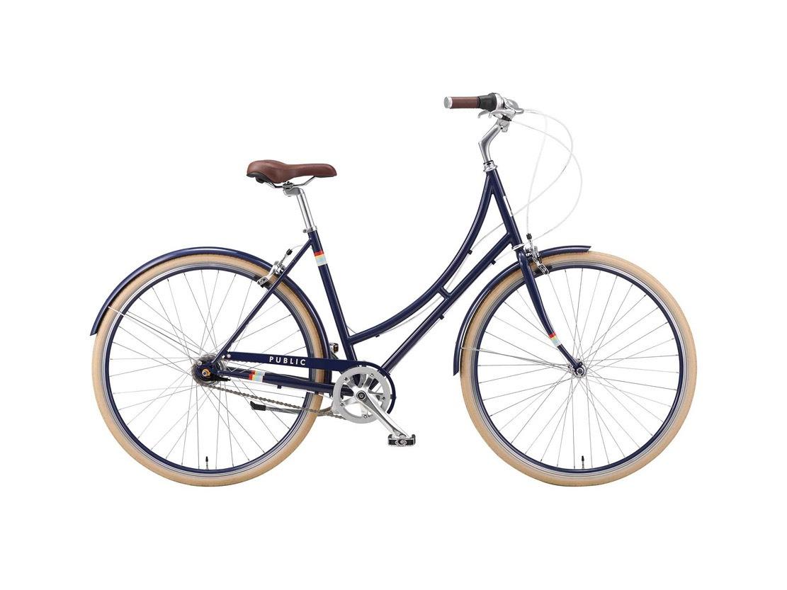 Bike-FourStar-Public-C-4.jpg