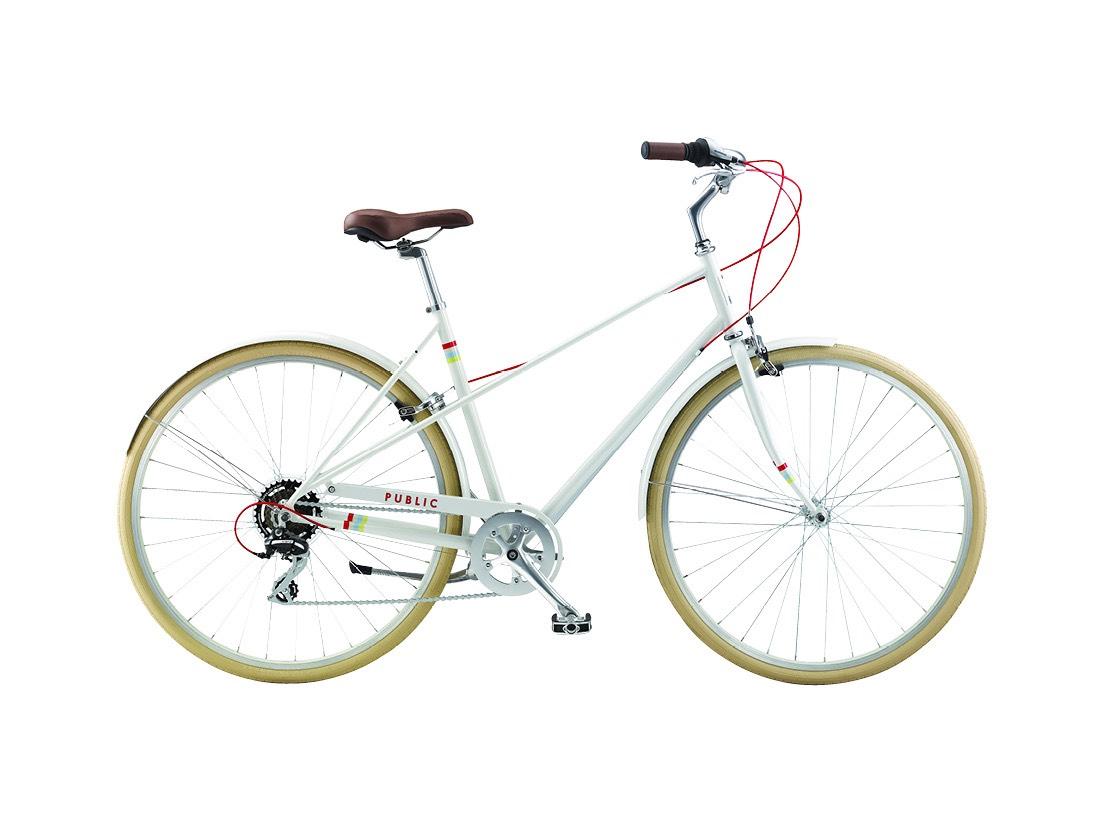 Bike-FourStar-Public-M-2.jpg