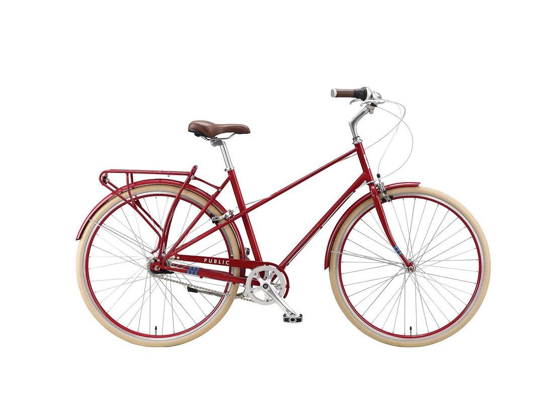 Bike-FourStar-Public-M-3.jpg