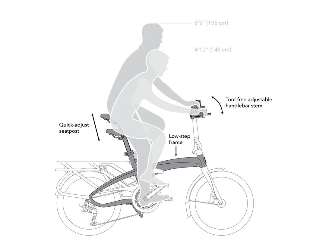 Bike-FourStar-Tern-Vektron-1.jpg