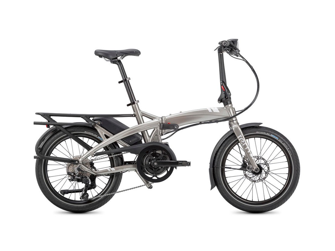 Bike-FourStar-Tern-Vektron-2.jpg