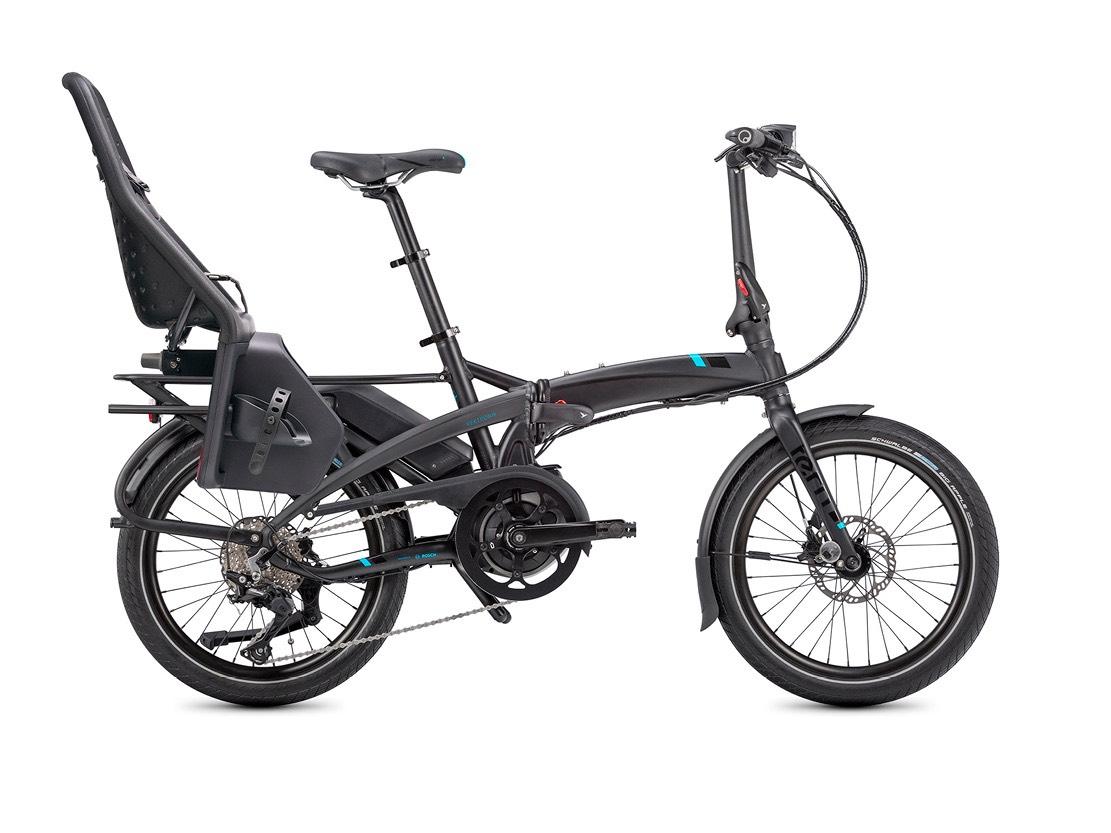 Bike-FourStar-Tern-Vektron-3.jpg