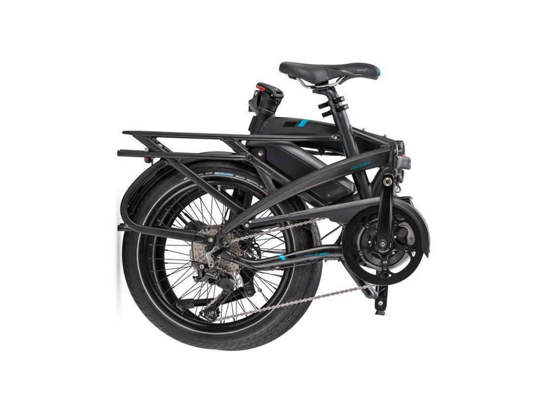 Bike-FourStar-Tern-Vektron-4.jpg