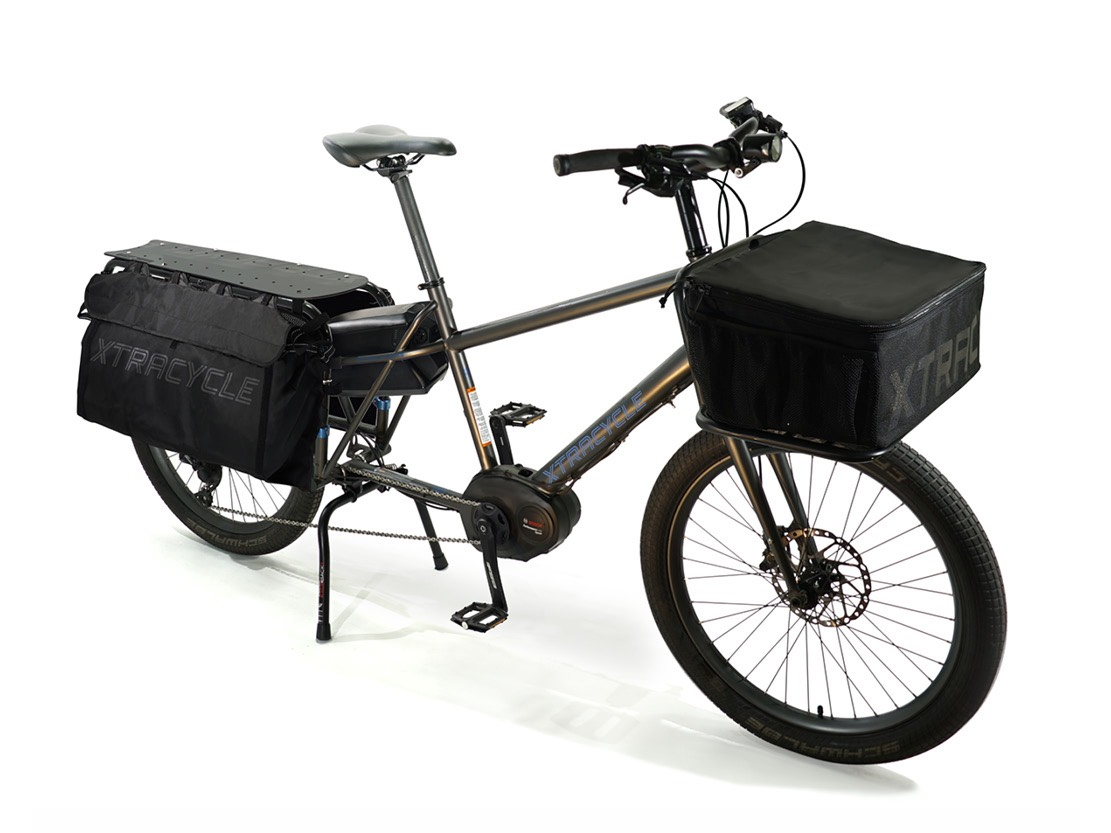 Bike-FourStar-Xtracycle-Stoker-1.jpg