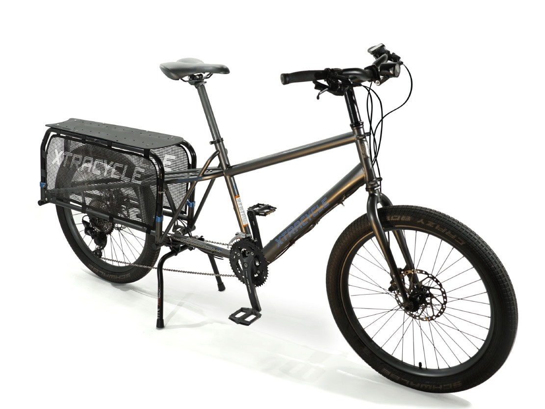 Bike-FourStar-Xtracycle-Stoker-2.jpg