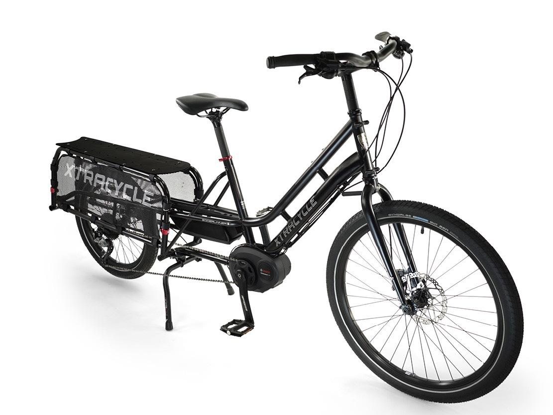 Bike-FourStar-Xtracycle-Swoop-2.jpg